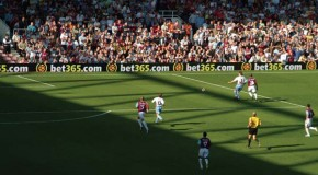 Bring big-screen excitement to your stadium with ADI's LED solutions