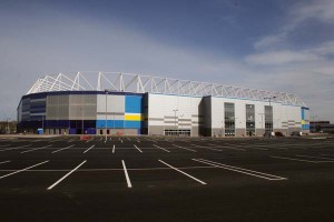 cardiff-city-stadium_lo-res