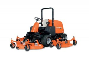jacobsen-r311-front-three-quarter