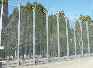 multi-fence-mobile-security-fencing