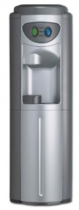 wcd-5c-silver-mains-free-standing-cold-and-ambient-cooler3