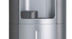 Water Coolers Direct appointed as exclusive distributor for Winix Water Coolers in UK & Eire