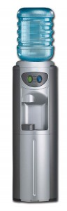 wcd-7c-silver-bottle-free-standing-cold-and-ambient-cooler3