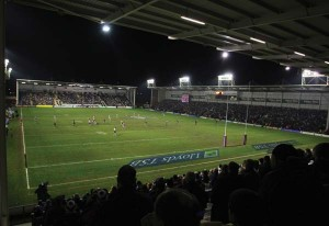 halliwell-jones-stadium