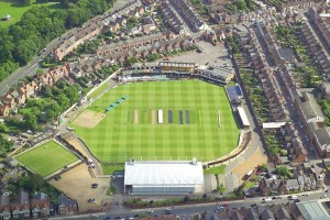 northants-cricket-arial-view-ev