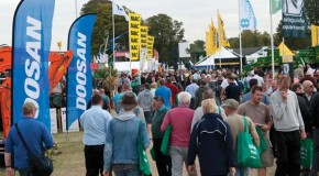 IOG SALTEX – A celebration of success
