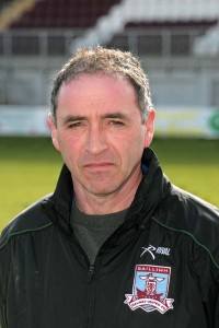 noel-connolly-galway-united-fc