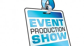Event Production Show welcomes football stadia event organisers