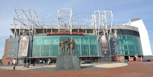 winterhalter-energy-machine-keeps-match-day-service-sparkling-clean-at-old-trafford