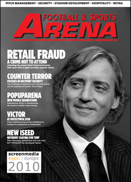 front-cover22