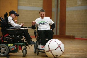 powerchair-football-fareham-i