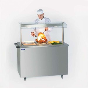 crown-mobile-carvery-unit-with-chef