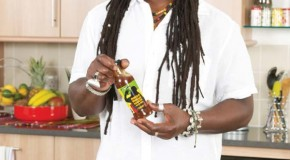 Corporate hospitality calypso Levi Roots to team up with Keith Prowse at the Kia Oval