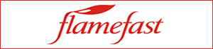 Flamefast Ltd