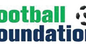 Football Foundation appoints new independent chair