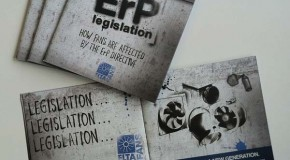 Elta publishes no-nonsense guide to ErP legislation