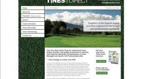 Tines Direct Live