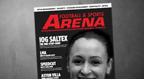 Jul / Aug 2012 DIGITAL EDITION – Football & Sports Arena