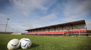 FSIF increases support for stadium projects
