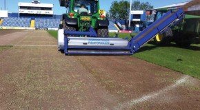 New generation Koro outstrips the rest
