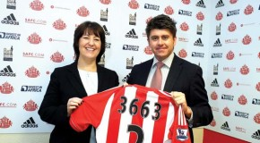 SAFC partnership scheme calls extra time…
